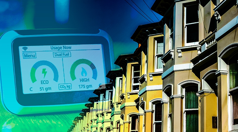 The first SMETS2 smart meters finally arrive but doubts over the