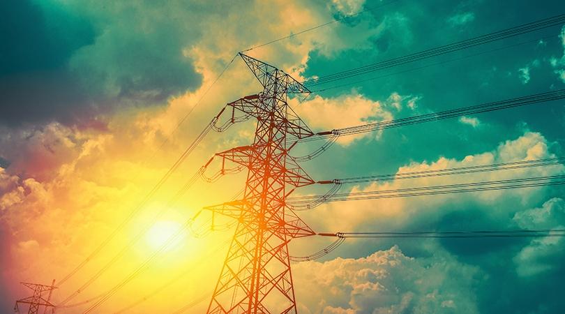 electricity market flexibility