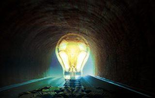 energy supply market