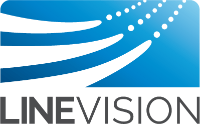 LineVision-Logo