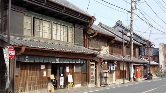 Sawara_013_R
