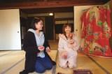 saitama-article-thai-2-7