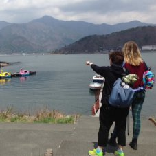 mt-fuji-five-lakes-sightseeing-bus-tour10