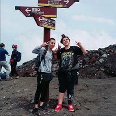 short-hiking-at-mt-fuji10