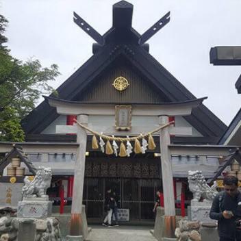 short-hiking-at-mt-fuji3