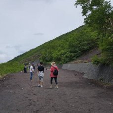 short-hiking-at-mt-fuji5