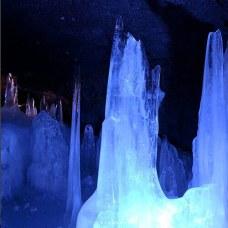 wind-ice-cave2