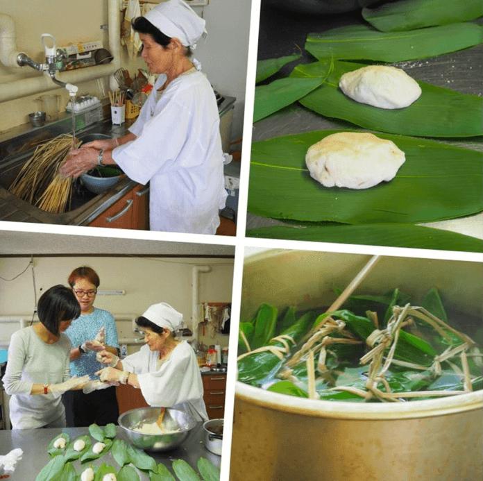 making-wagashi-in-yamagata