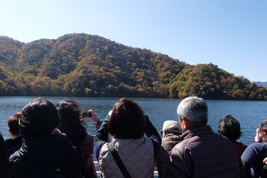 lake-chuzenji-autumn23