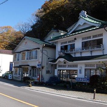 lake-chuzenji-autumn32