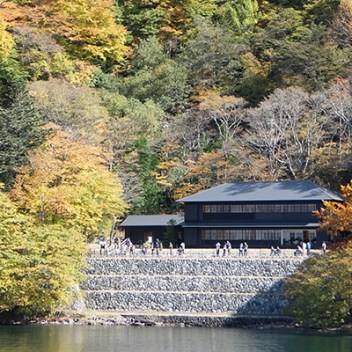 lake-chuzenji-autumn33