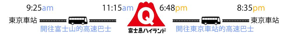 schedulefinalisisisisimofujiQ3chino