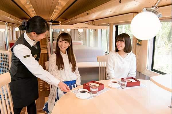1.5.2bfuji-san-express