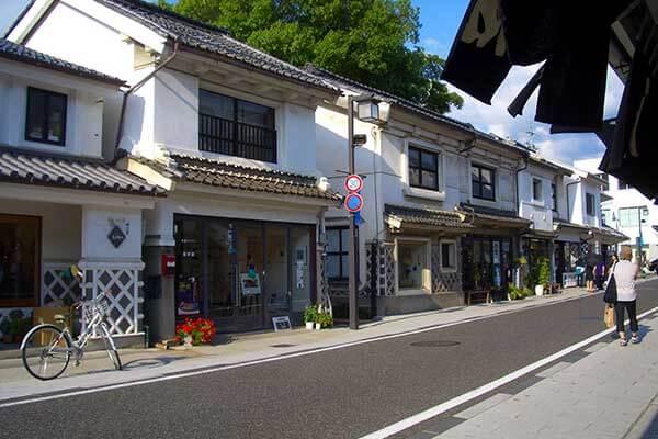 3.2-Nakamachi-street