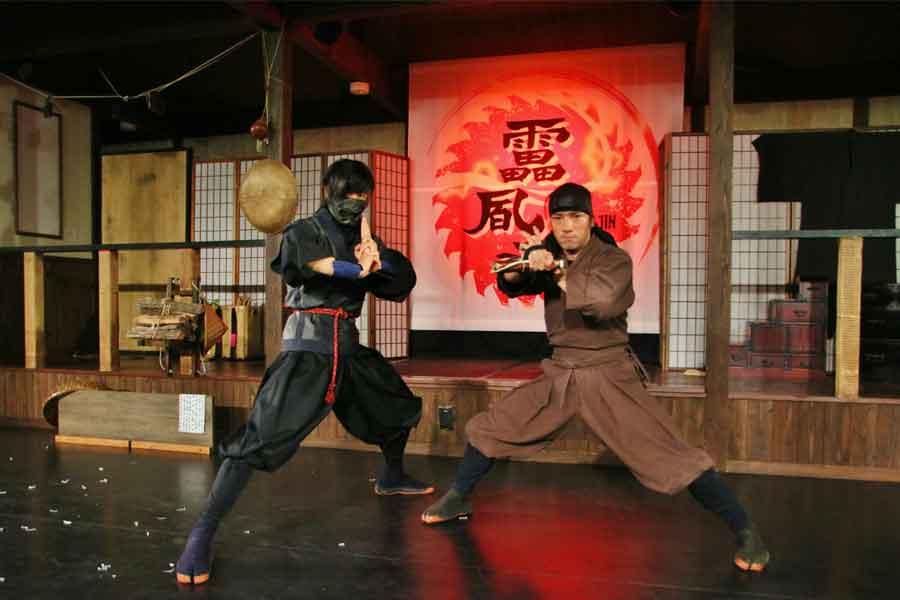 1.3-ninja-oshina-hakkai