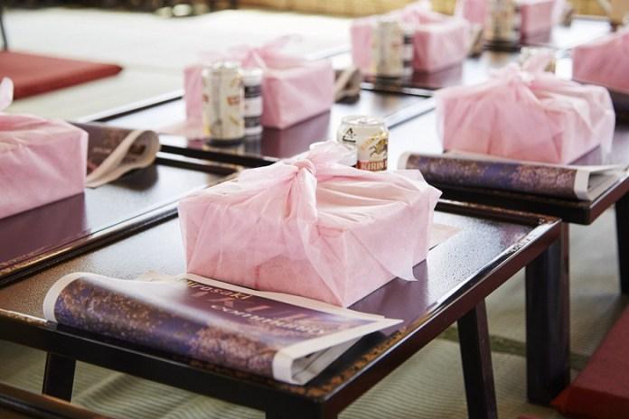 Hirosaki-Sakura-day_641