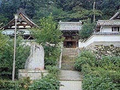 G. 應聖寺