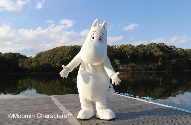 Moomin_photo_top_c.jpg