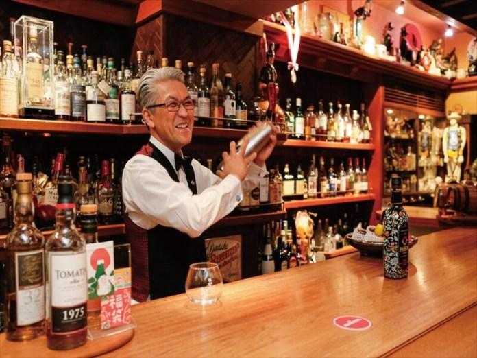 Bar Augusta Tarlogie1_R