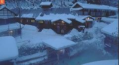 Memorable-Winter-in-Northern-Tohoku-6