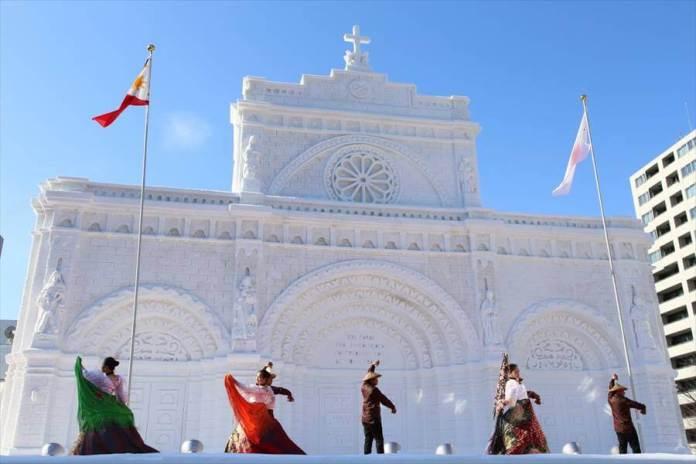 Snow Sculpture Festival2_R