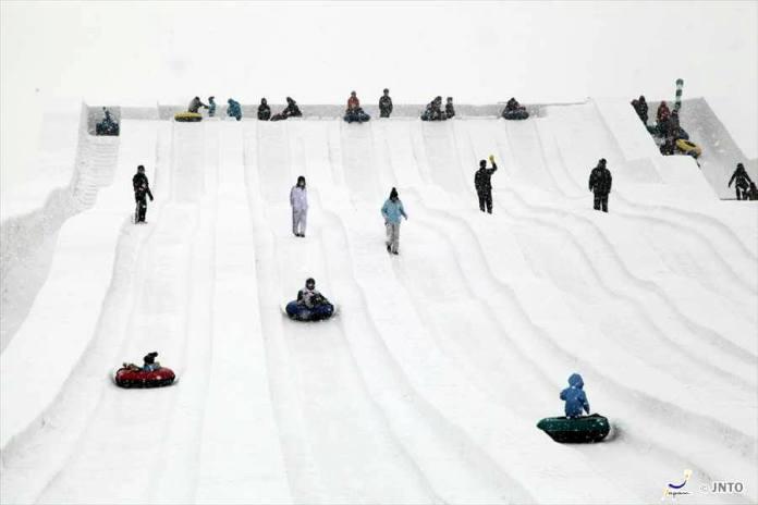 Snow Sculpture Festival4_R