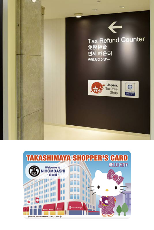 DSC0545-kitty-card