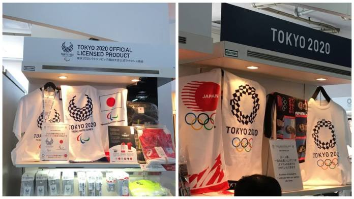 20160810-Olympics (1)