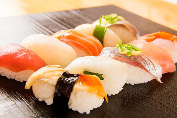 sushi6x4