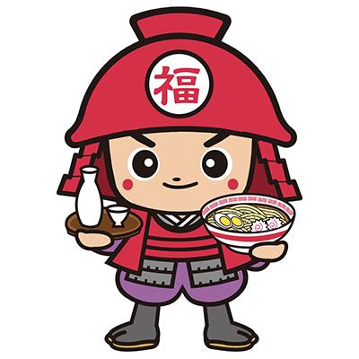 Fukuoka-ramen-character