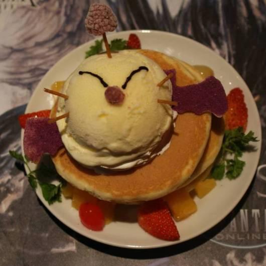 A Final Fantasy Food Adventure10