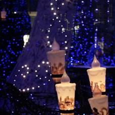candles-caretta-illumination