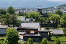 matsumoto-castle-from-afar