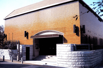 Toguri-Museum-of-Art