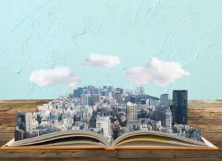 book of tokyo