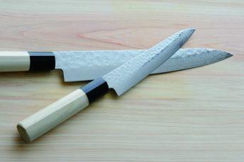 kamata knives
