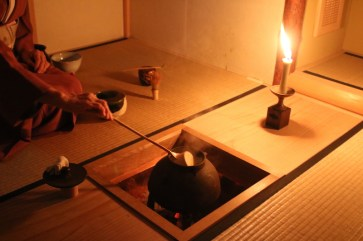 tea ceremony 4