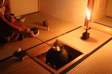 tea ceremony 4