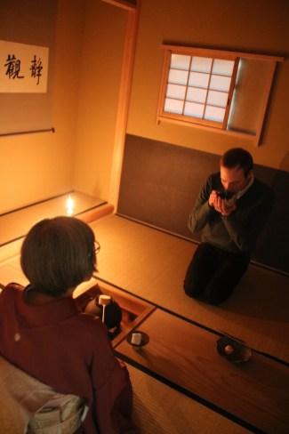 tea ceremony 3
