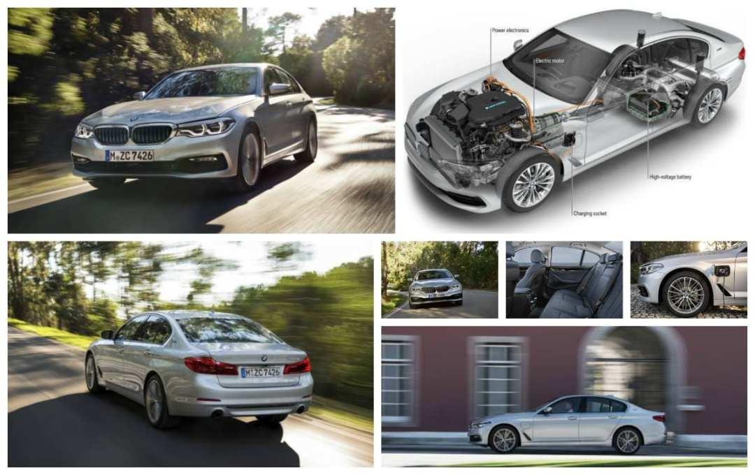 BMW-530-iPerformance