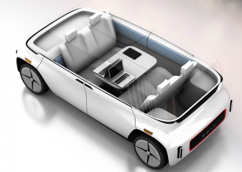vaas-EDIT_Self_Driving_Car_modular_exterior_OSVehicle