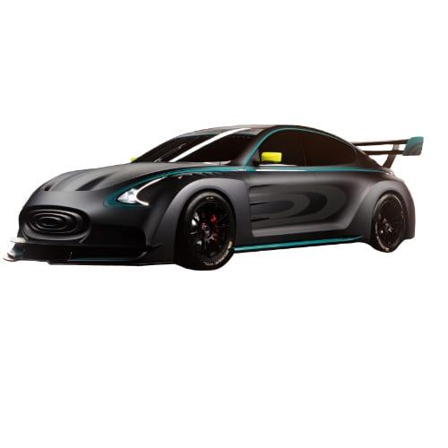 Thunder-Power-RAcer-Concept