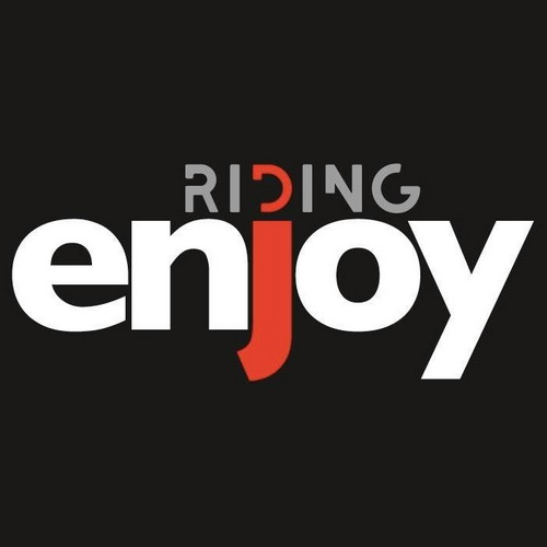 Enjoy Riding Team MTB