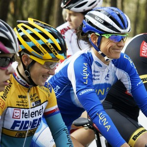 katerina-nash-luna-cyclocross-milovice-ibis-orbea-stages-4