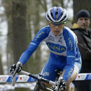katerina-nash-luna-cyclocross-milovice-ibis-orbea-stages-6