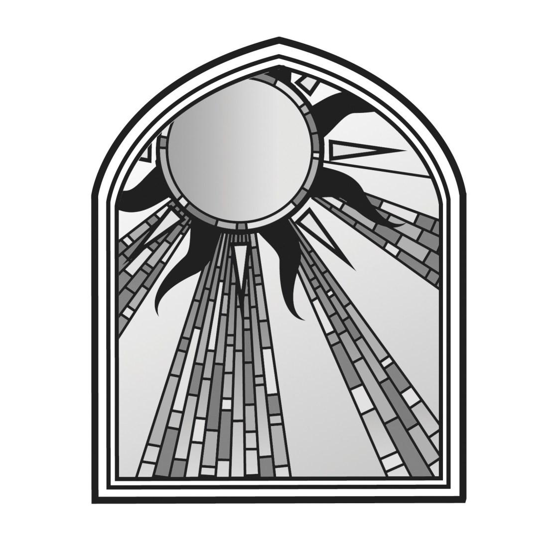 Sun-for-web