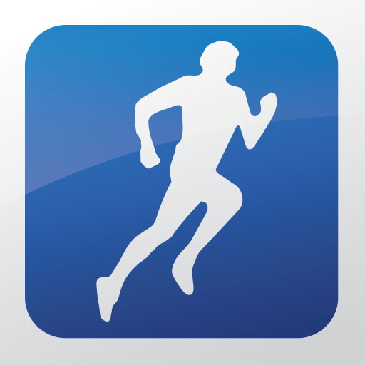 RunKeeper - better than bonbons and regret.