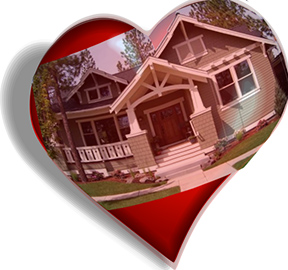 home_buying_house_love