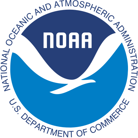 Trump's nomination of Barry Myers to head NOAA is a mistake