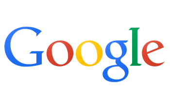 Google Truth Algorithm: Users are Part of the Problem